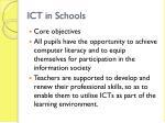 ict in schools1