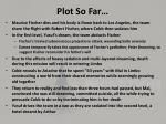 plot so far1