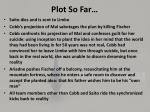 plot so far2