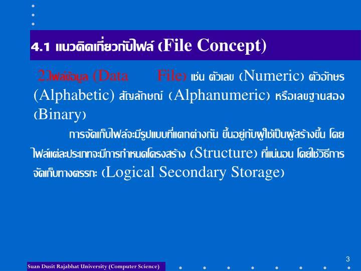 4 1 file concept1