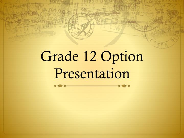bsc geography dissertation Bsc geography dissertation bsc geography dissertation 3rd year undergraduate dissertation guidance notes for geography related degrees 2015/2016 key dates 9 am, tuesday 12th january 2016 (semester 2,aug 24, 2017 hi.