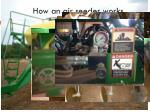 how an air seeder works1