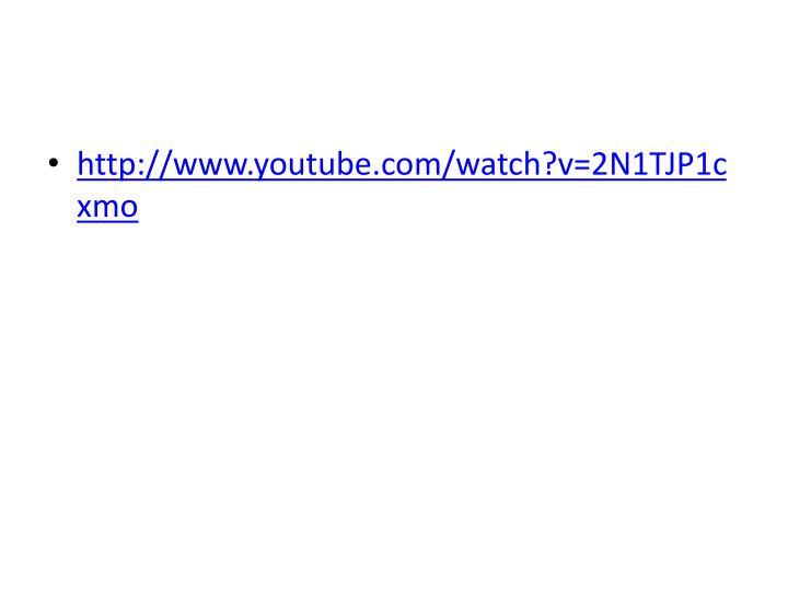 http://www.youtube.com/watch?v=2N1TJP1cxmo