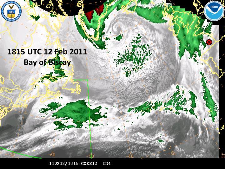 1815 UTC 12 Feb 2011
