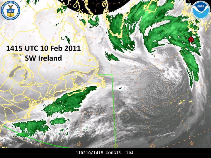 1415 UTC 10 Feb 2011