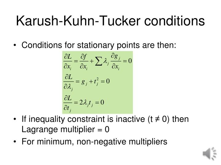 Karush