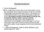 existentialism1