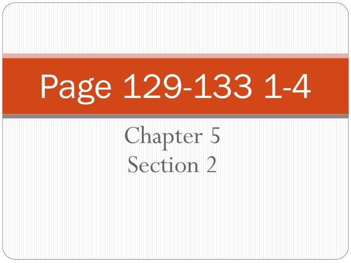 page 129 133 1 4