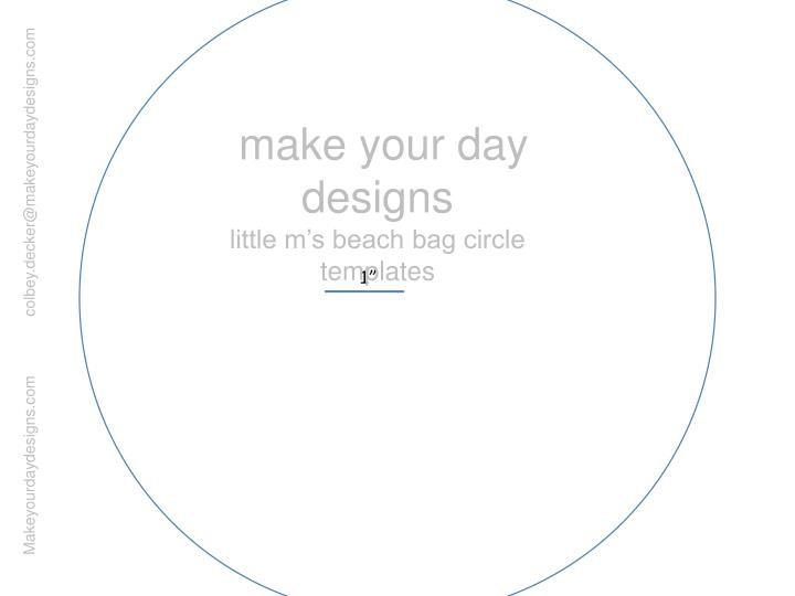 make your day designs