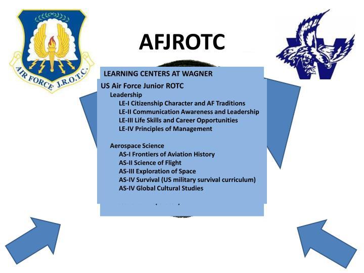 Afjrotc1