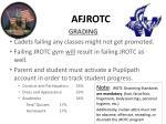 afjrotc7