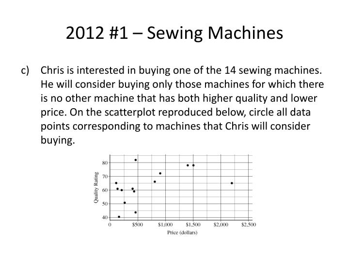 2012 1 sewing machines2