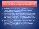 paul hellyer e le sue dichiarazioni 4