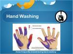 hand washing4