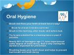 oral hygiene1