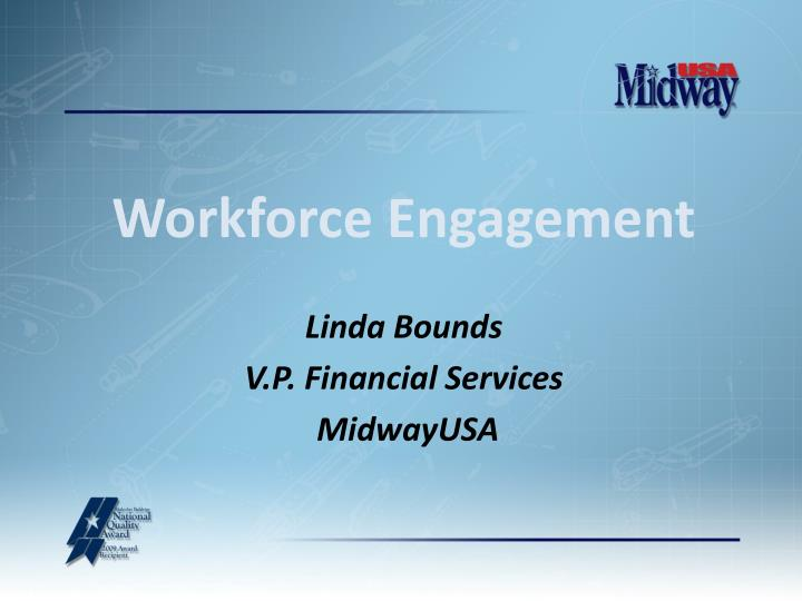 Linda bounds v p financial services midwayusa