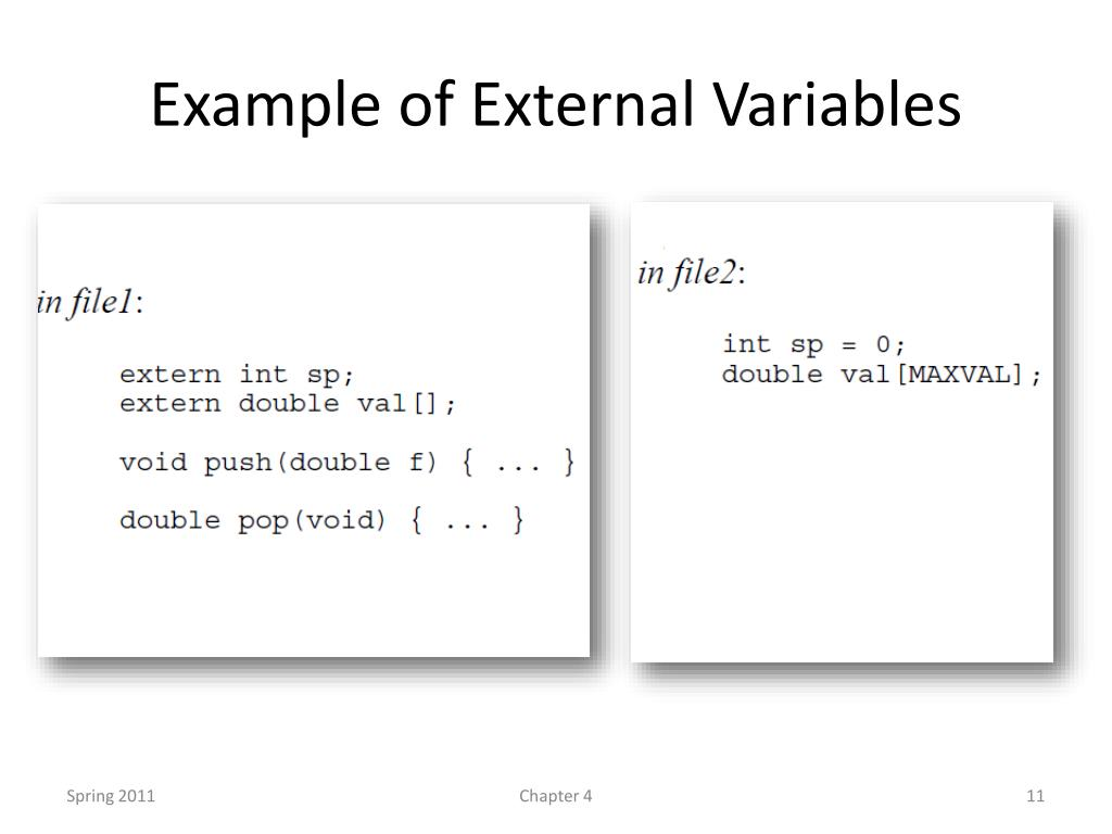 PPT - Engineering Computing I PowerPoint Presentation - ID