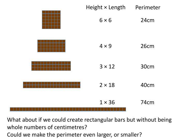 Height ×