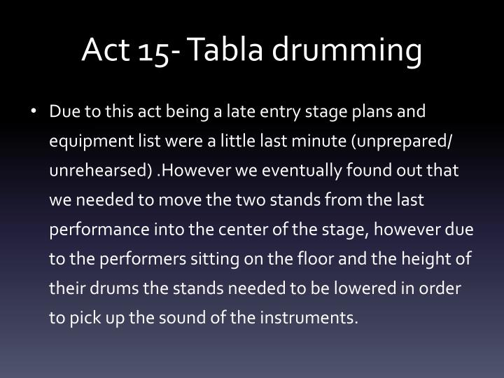 Act 15-