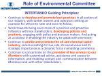 intertanko guiding principles