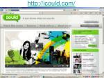 http icould com