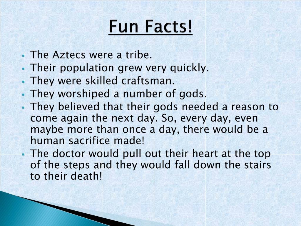 Tremendous Ppt The Aztecs Powerpoint Presentation Id 2643938 Download Free Architecture Designs Itiscsunscenecom
