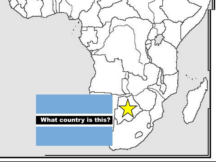 What country is this?