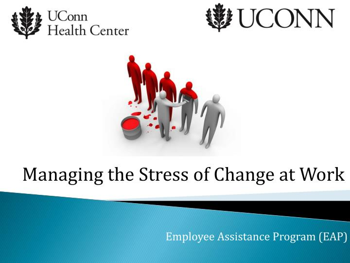the significance of employee assistance programs Employee wellness programs strive to promote a healthy lifestyle for employees, maintain or improve health and wellbeing, and prevent or delay the onset of disease.