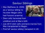 saviour siblings2