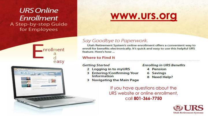 www.urs.org