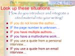 how do you introduce and integrate a cited material into your writing2