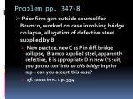 problem pp 347 8