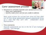carer assessment process1