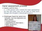 carer assessment process2