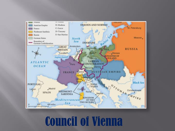 Council of Vienna