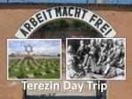 terezin day trip