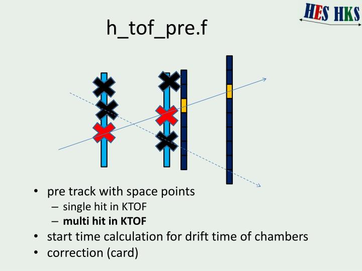 h_tof_pre.f