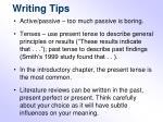 writing tips1