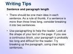 writing tips6