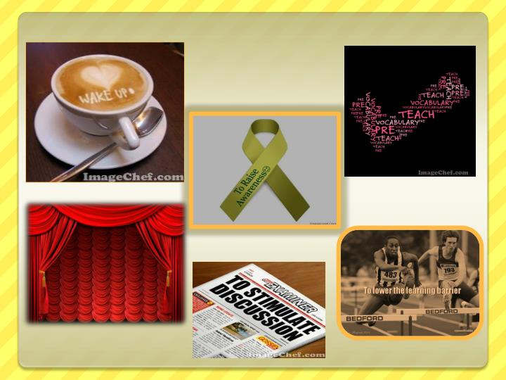 Pre and post activities using web 2 0 tools eva buyuksimkesyan