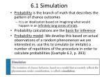 6 1 simulation