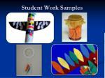 student work samples1