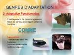 genres d adaptation2