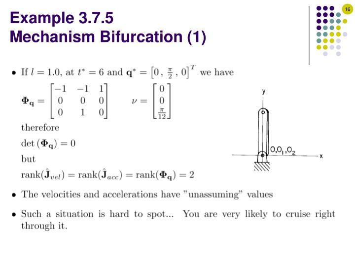Example 3.7.5
