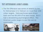 tet offensive 1967 1968