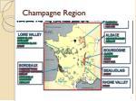 champagne region1