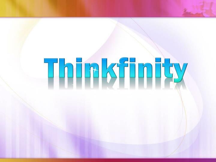 Thinkfinity
