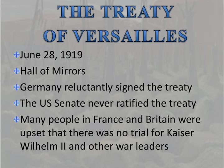 June 28, 1919