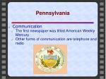 pennsylvania6