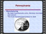 pennsylvania8